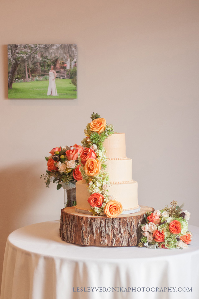 vendor love creative cake design wilmington nc wedding photography