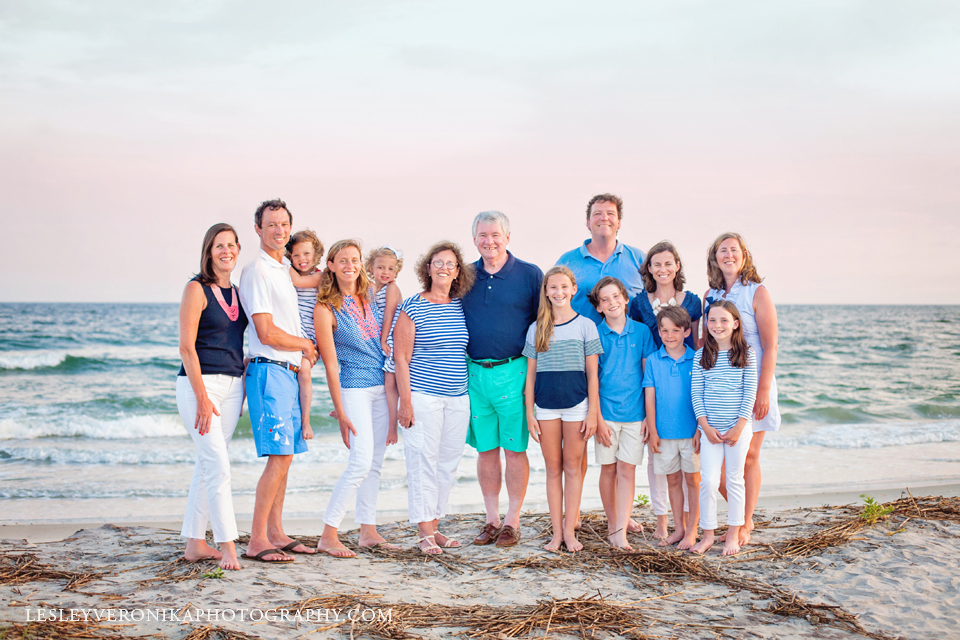 001wilmington nc family photography2671