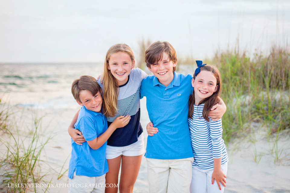 006wilmington nc family photography2772