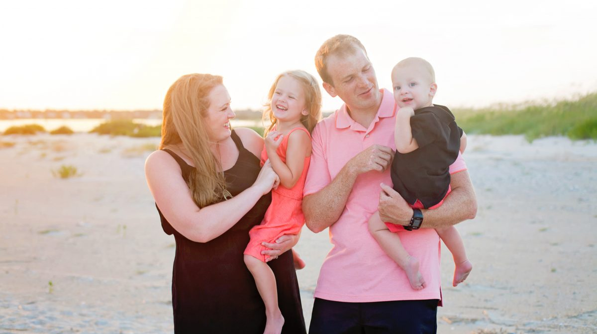 003Wilmington nc family photography 7076