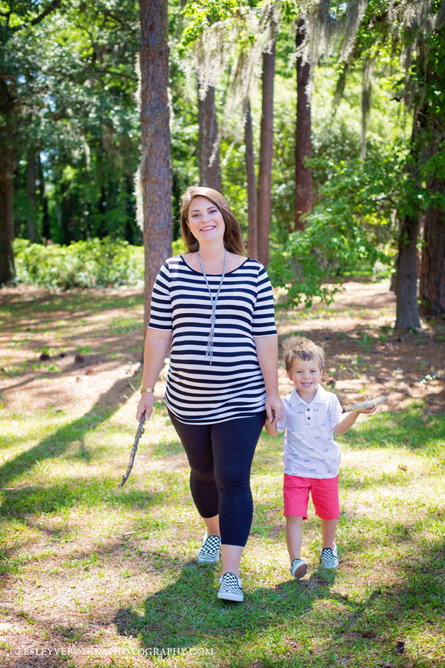 Wilmington NC Family Photographer, wilmington nc family photos, family photography, mommy and me, mini sessions, wilmington nc mini sessions, wilmington nc greenfield lake