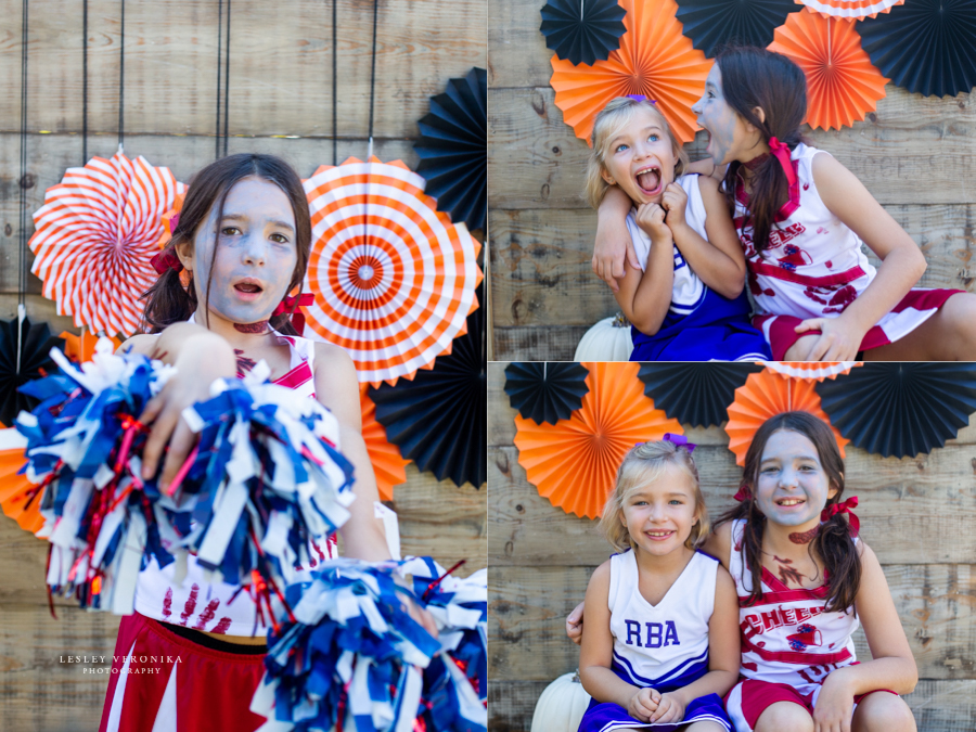 halloween mini sessions, family photographer