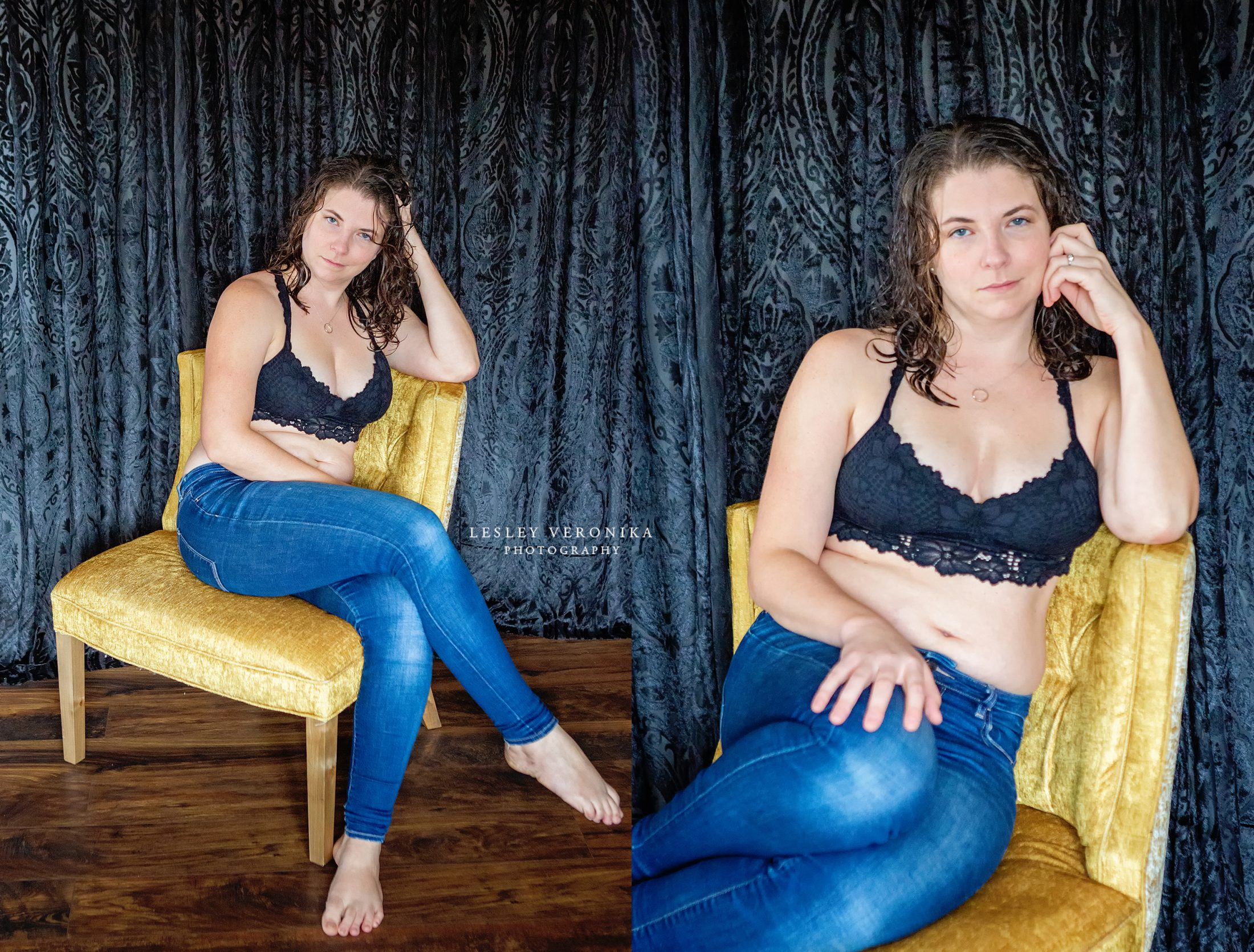 body positivity, off your beauty standards, love yourself, body positivity articles, boudoir portraits