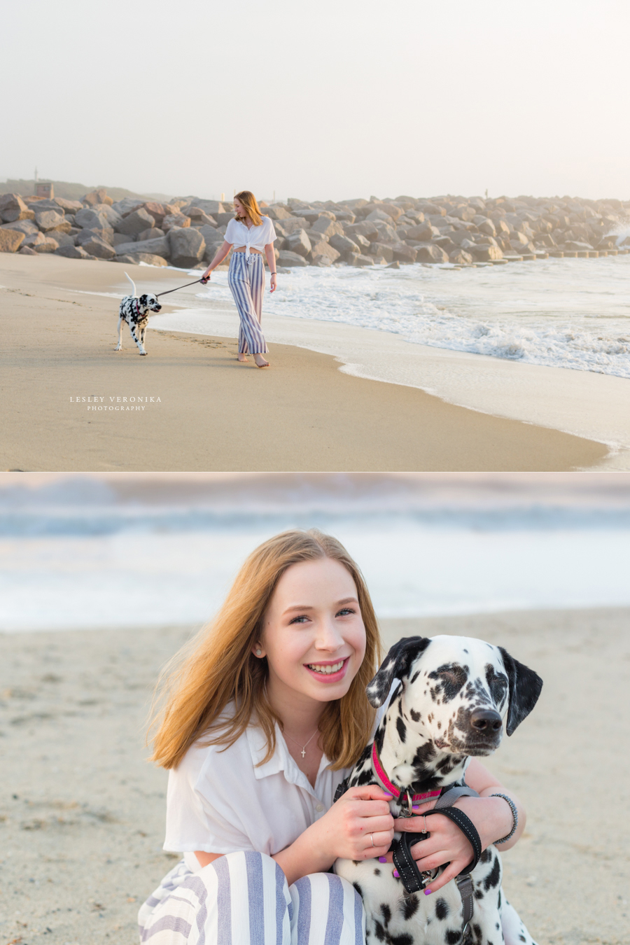BFF Senior Session, Senior Portraits, Fort Fisher Senior photos, Carolina Beach NC Senior Photographer, Wilmington NC Senior Photography