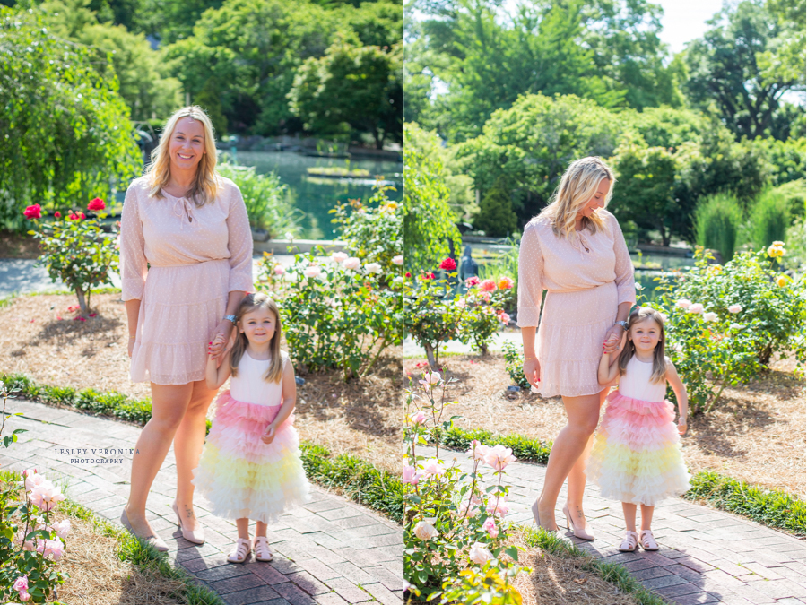 mommy and me portraits, family sessions