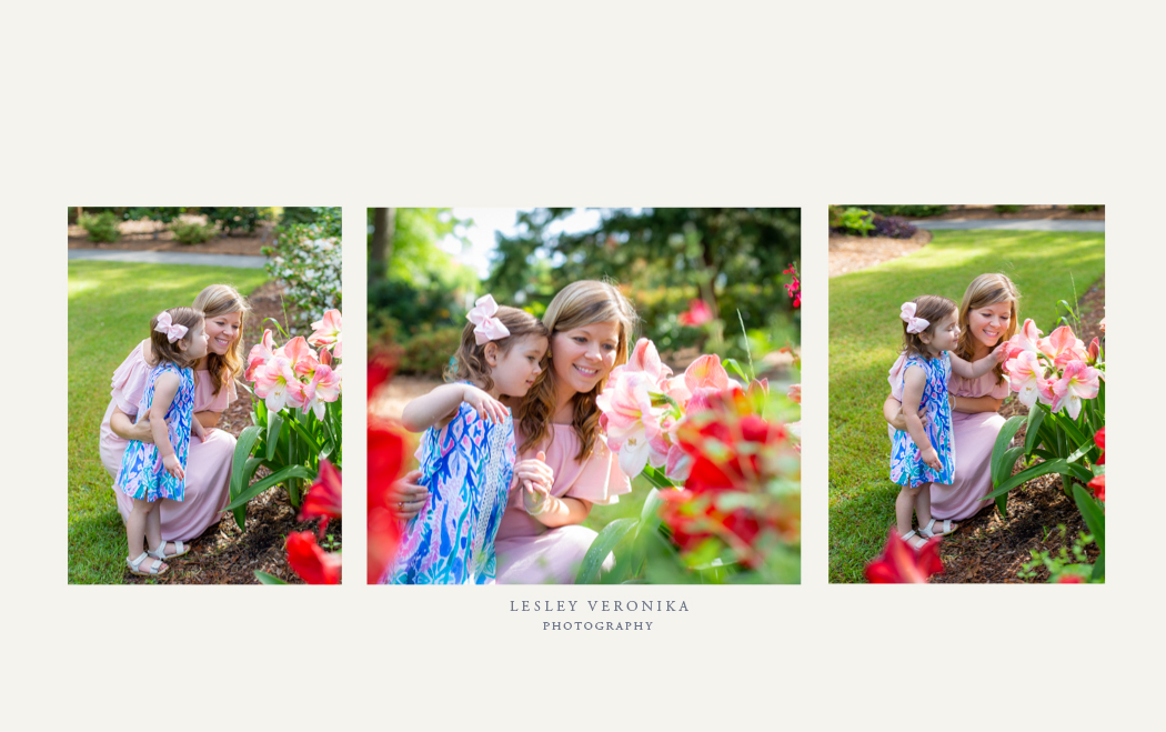 mommy and me photos, family photographer, Wilmington nc family portraits