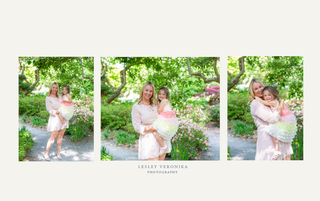mommy and me session, family photographer, Wilmington NC family photography