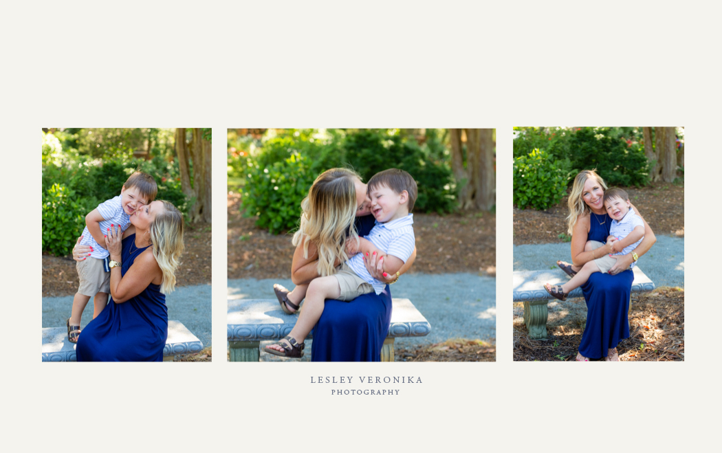 mommy and me portraits, family photography, Wilmington NC family portraits