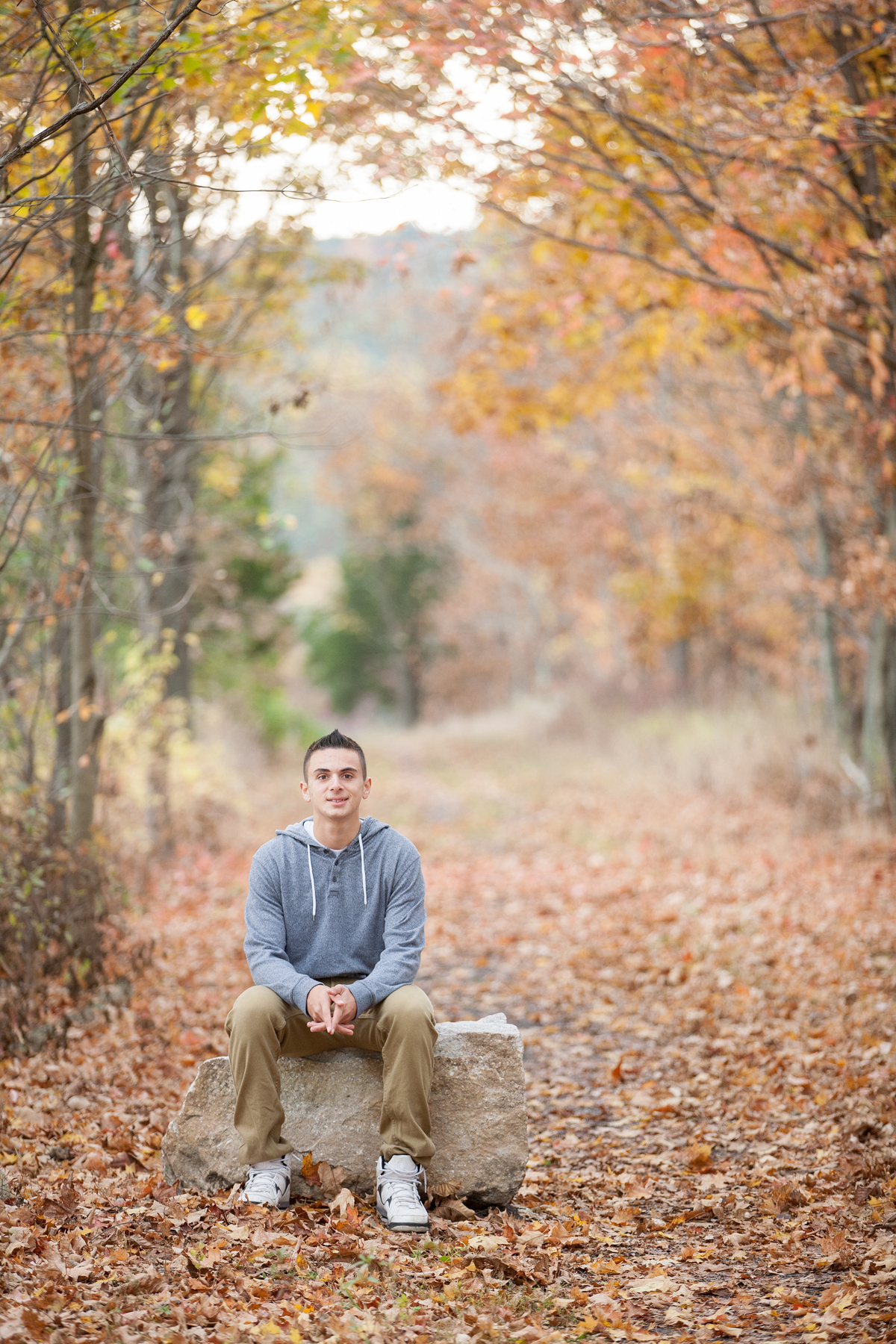 WilmingtonNCSeniorPortraits7303