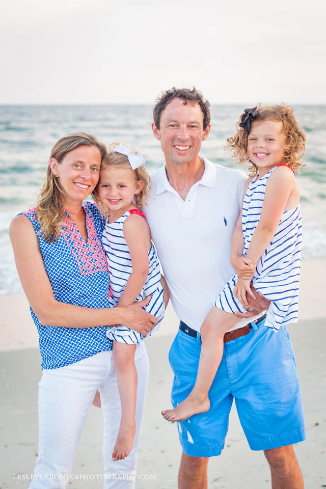 002wilmington nc family photography2694