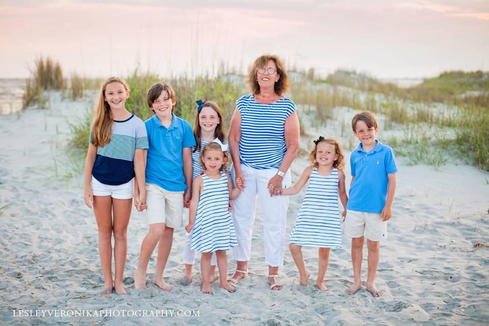 007wilmington nc family photography2787