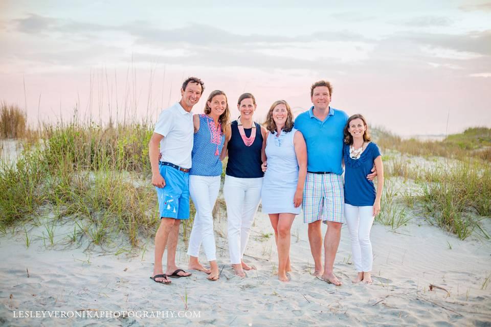 009wilmington nc family photography2863