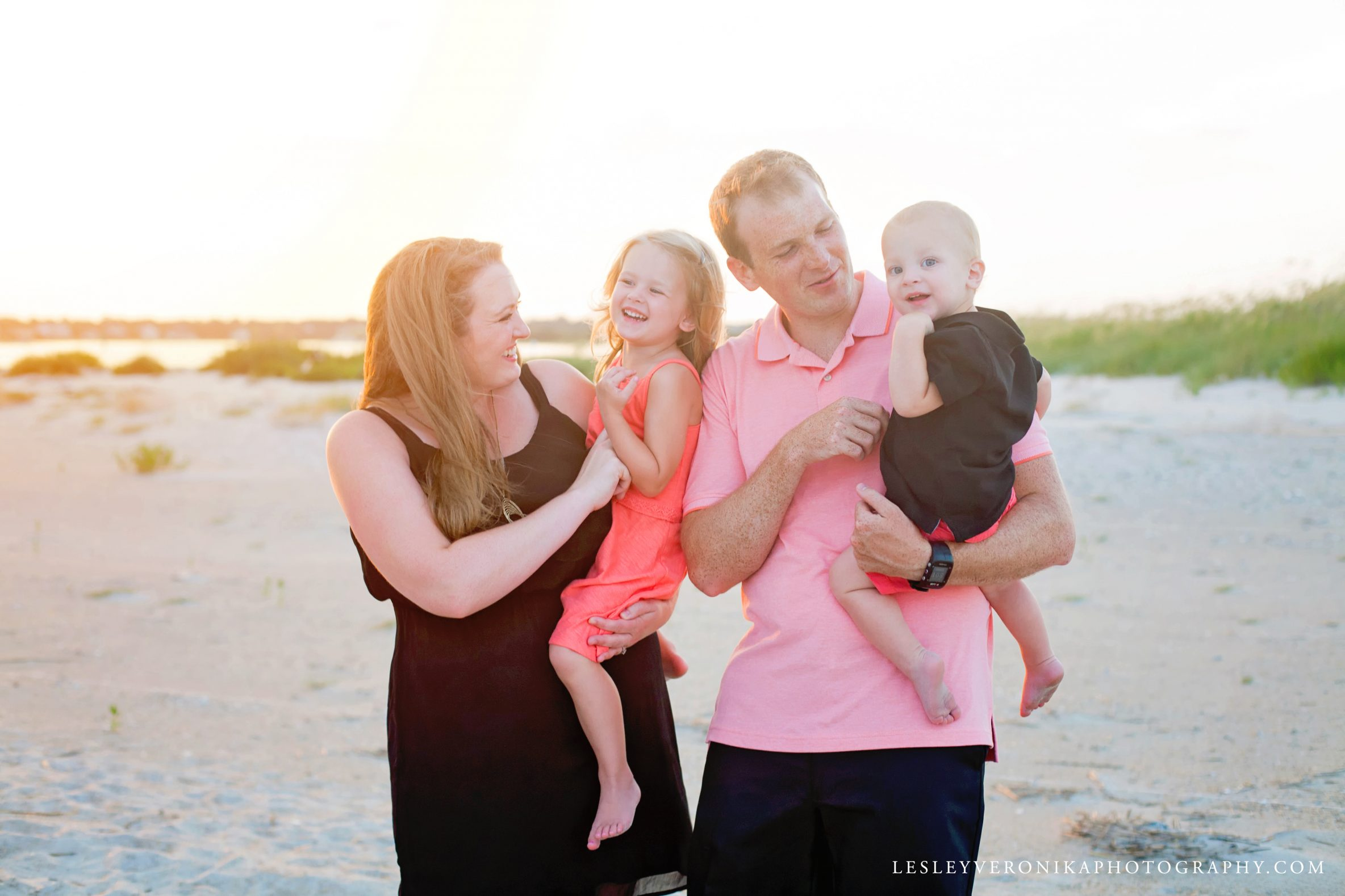 003Wilmington-nc-family-photography-7076-e1499362330785