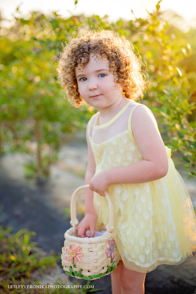 Wilmington NC Family Photographer