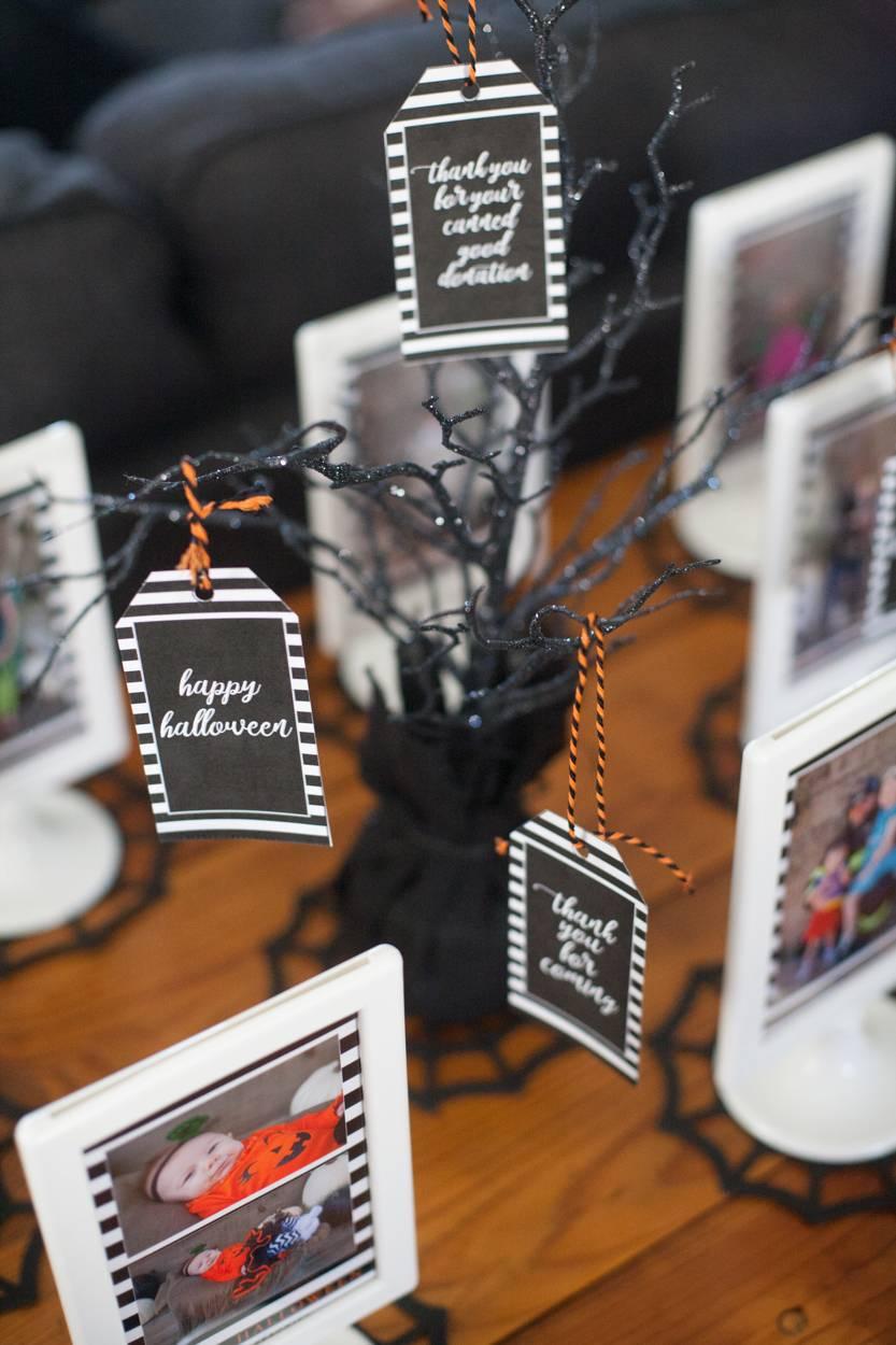 wilmington nc family photographer, wilmington nc family photography, wilmington nc, wilmington, family photography, halloween mini session, halloween photos, christmas mini session, mini session, wilmington nc mini session, halloween, christmas