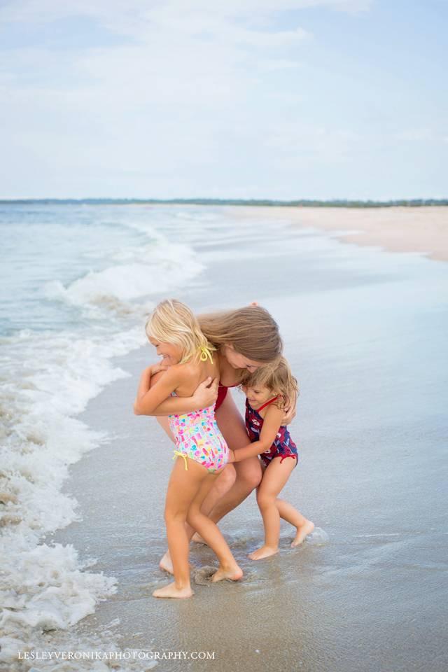 Wilmington NC wilmington nc, wrightsville beach nc, north carolina, NC family photography