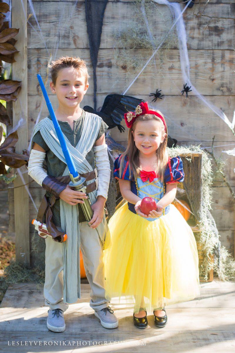 Halloween Mini Sessions, Wilmington NC Family photographer, Children photographer, Halloween