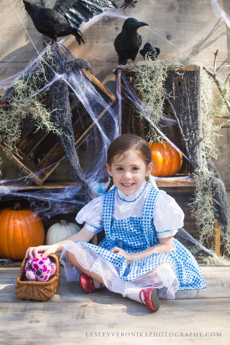 Halloween Mini Sessions, Wilmington NC Family photographer, Children photographer, Halloween