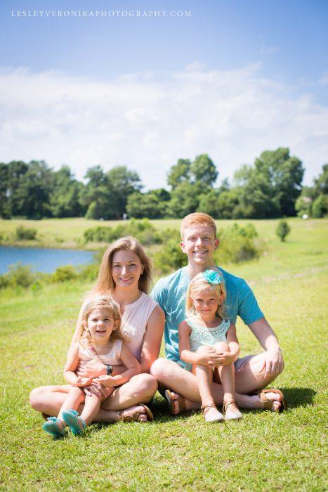Wilmington NC Family Photographer, wilmington nc family photos, family photography, wilmington nc mini sessions, wilmington nc, smith creek, smith creek park family portraits, Wilmington nc children photography, Smith Creek Park