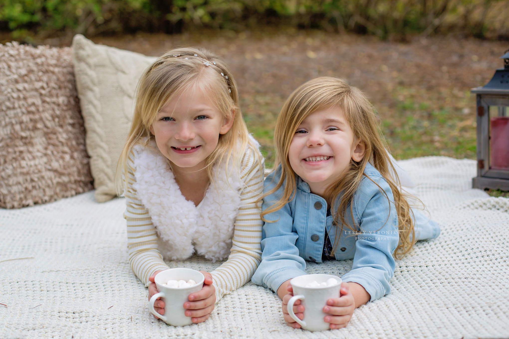 Wilmington NC family photos, Wilmington NC family photographer, hot chocolate sessions, family photos, mini sessions