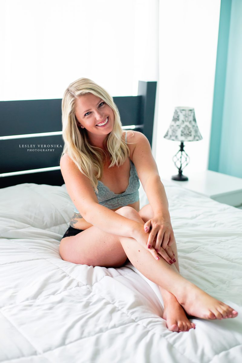 Boudoir Photography, Wilmington NC Boudoir Photographer,