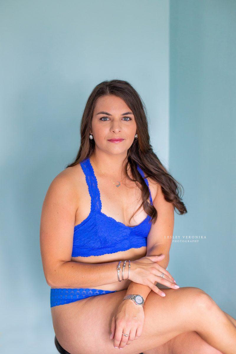 Boudoir Photography, Wilmington NC Boudoir Photographer,