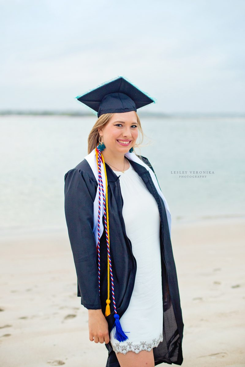 Wilmington nc senior portraits, uncle graduation portraits, college senior portraits, Wilmington nc senior photographer, senior portraits, UNCW graduation.