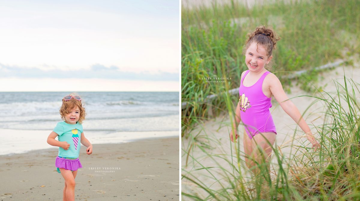 summer bucket list, family photographer, Wilmington NC family photographer, family portraits, family beach portraits