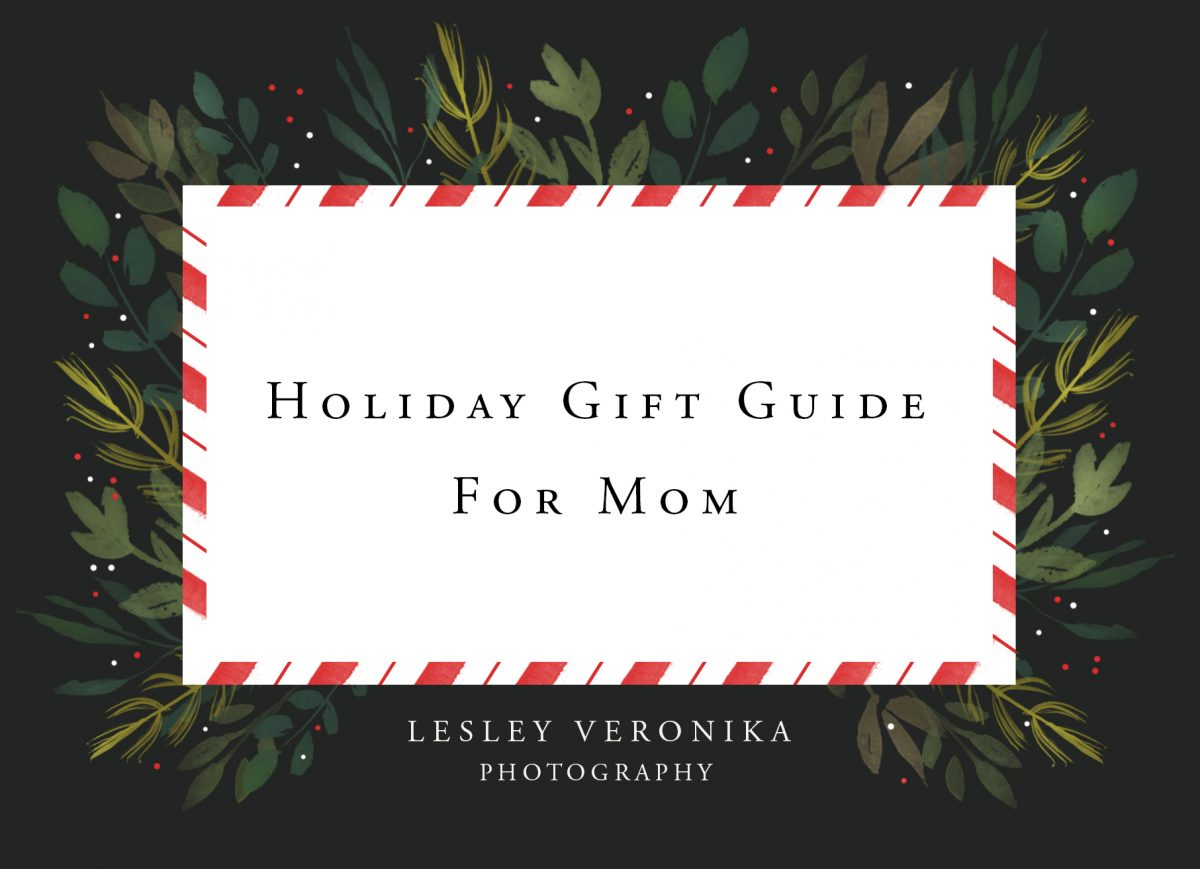 Holiday gift guide for mom, amazon gifts, amazon Christmas 2019, Christmas gifts