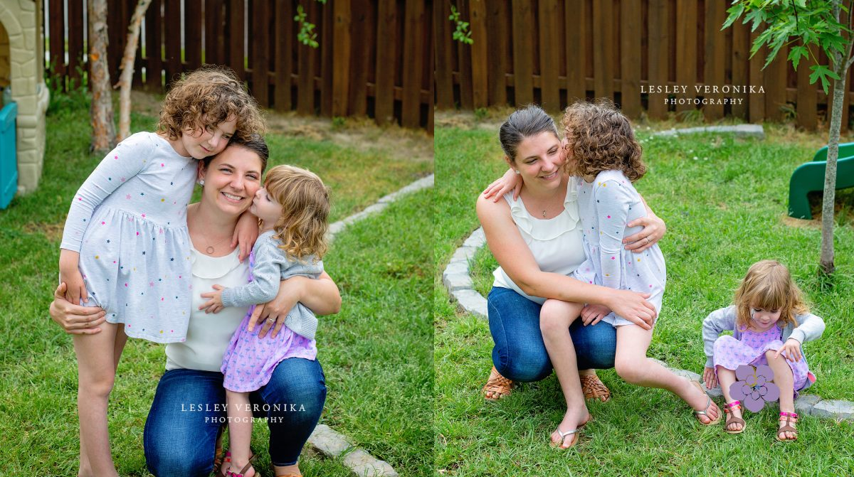 Wilmington NC Family Photographer, Quarantine, Covid-19, Wilmington nc, mommy and me, giveaway
