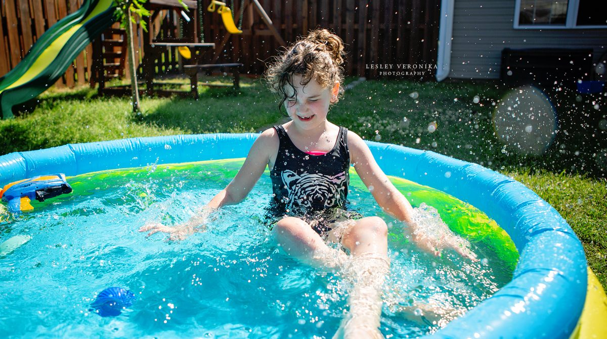 family photography, kids bucket list, keeping kids entertained